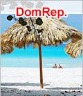 preiswert Urlaub in der Dominikanischen Republik