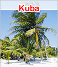 preiswert Urlaub auf Kuba